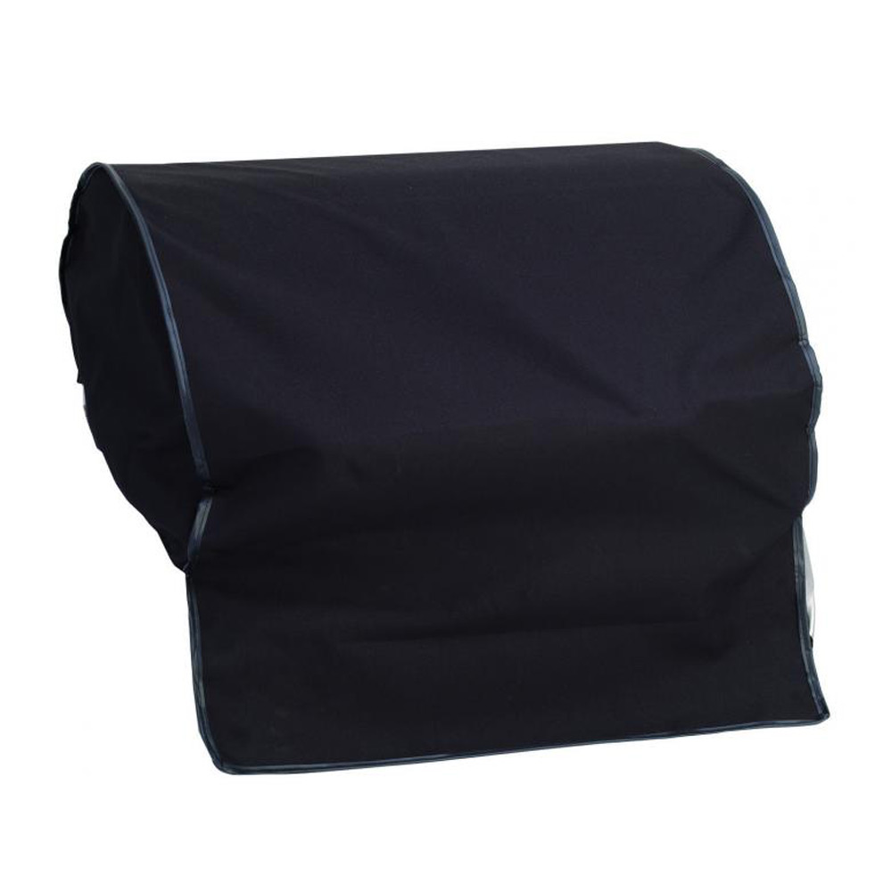 bull grill cover for 24inch steer builtin gas grills